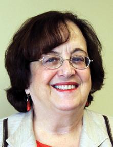 Carol Buitrago