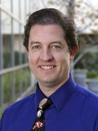 Steven Mittelman