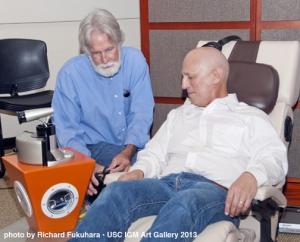 Memories Doug & Robert DSC_0117w1 72 9