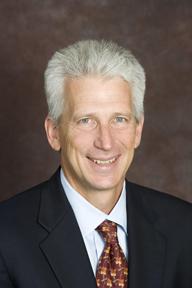 John Ferrelli