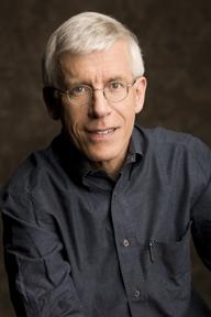 Jonathan Samet
