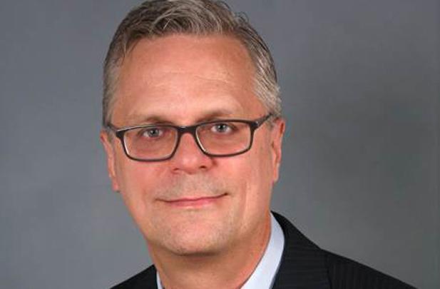 Bradley Scott Peterson