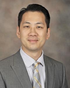 Sung-Wan-Ham, MD