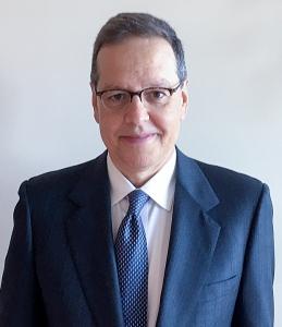 John K. Niparko