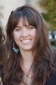 Carley Eissman