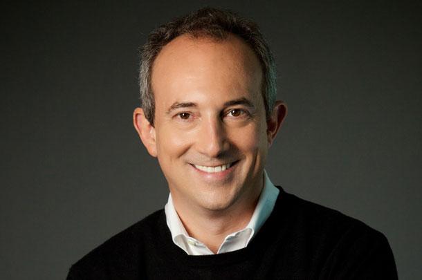 David Agus, MD