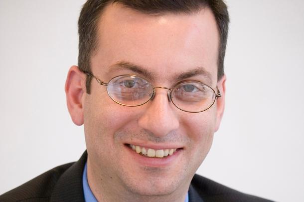 Sophoclis Alexopoulos, MD