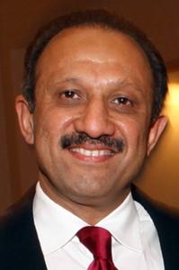 Inderbir S. Gill