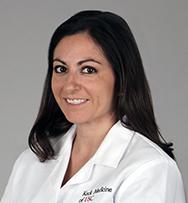 Karla Odell, MD