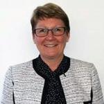 Theresa Murphy, RN