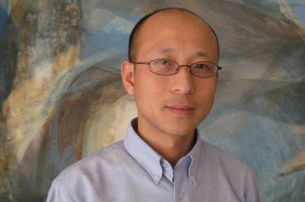 Hong-Wei Dong, PhD