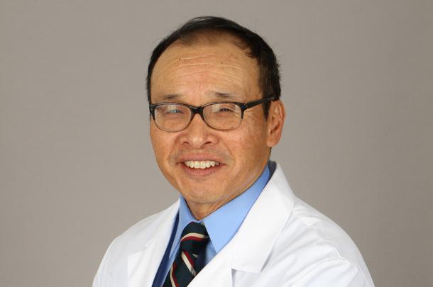 James S. Hu, MD