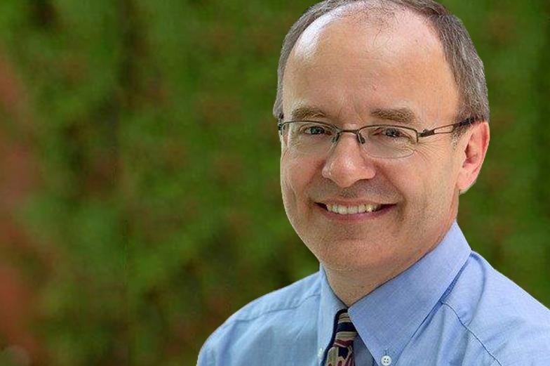 Michael Allen Pulsipher, MD