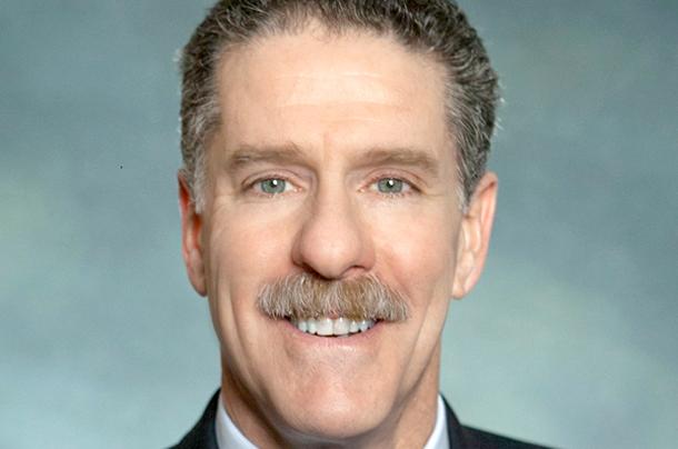 Carl R. Chudnofsky, MD