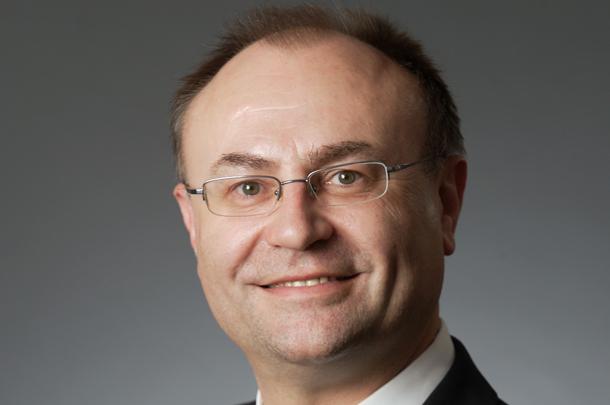 Heinz-Josef Lenz