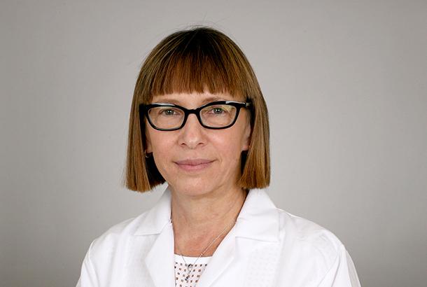 Pamela Schaff, MD