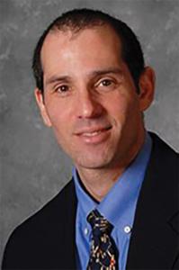 Steven Siegel