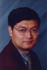 Danny JJ Wang