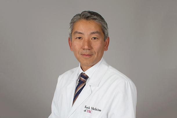 Toshio Miki