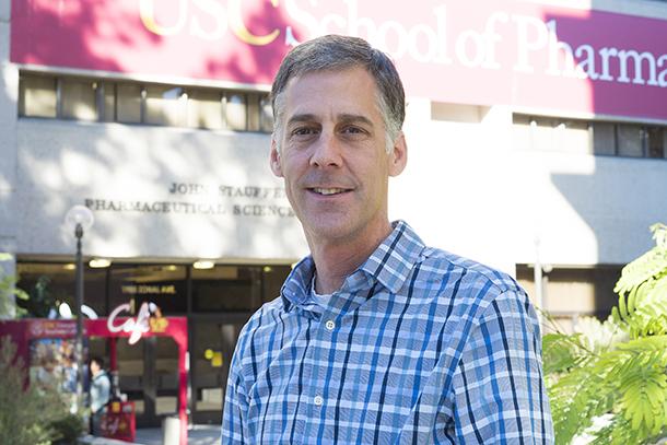 Paul Beringer