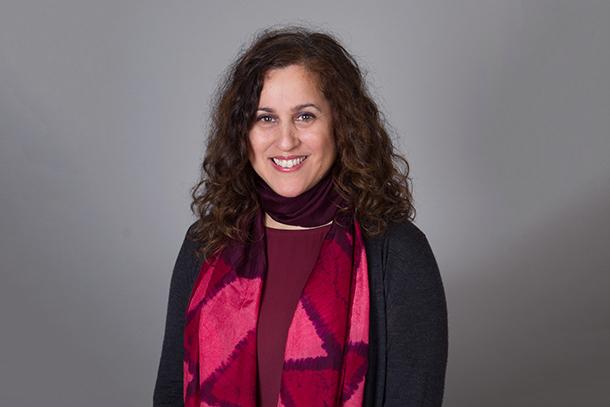 Mariana Stern